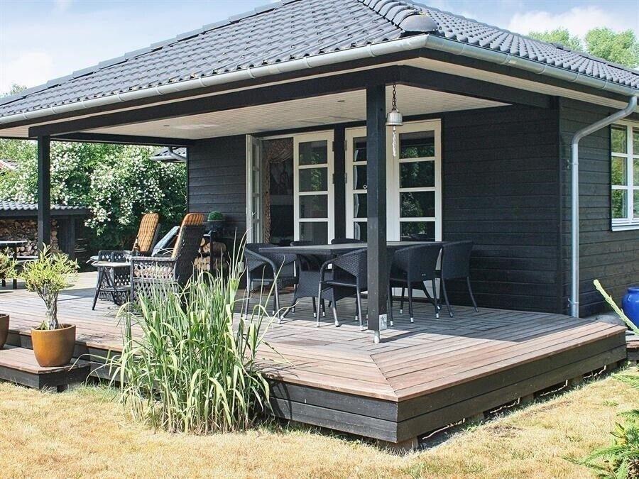 sommerhus til salg bjerge nordstrand