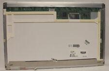 """92P6745 IBM Thinkpad T43 T60 R52 R51 14.1/"""" 1024x768 XGA Matte CCFL LCD Screen"""