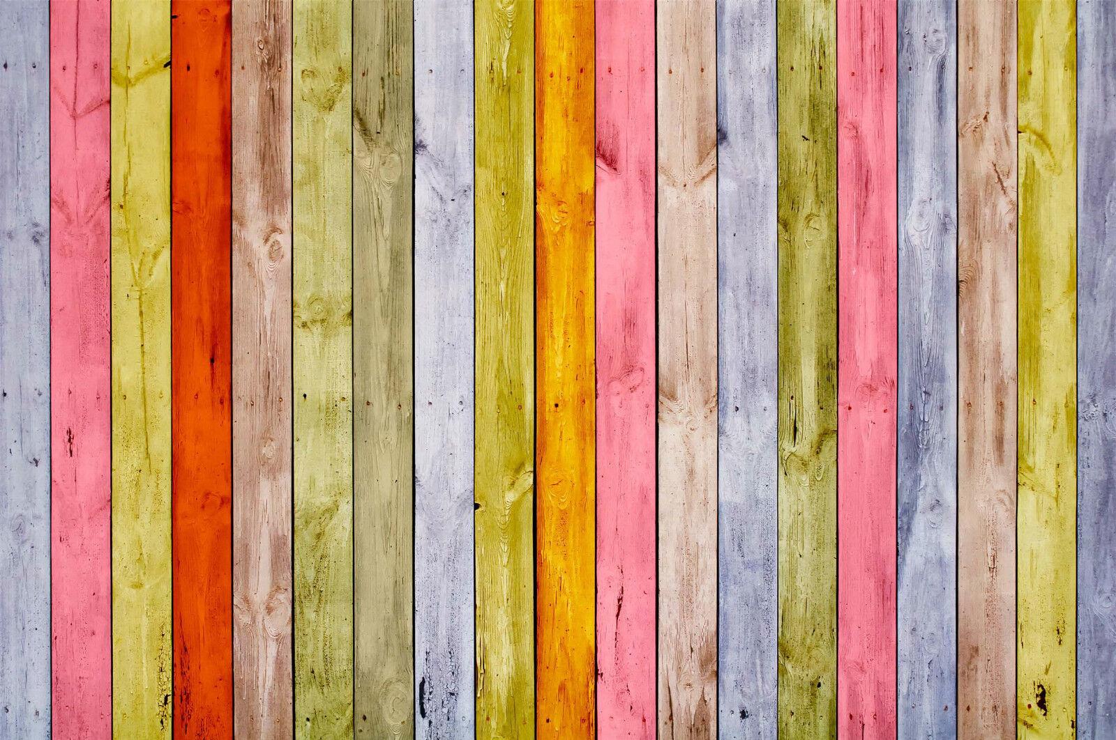 3D 3D 3D Couleur Bois Planche 020 Décor Mural Murale De Mur De Cuisine AJ WALLPAPER FR | Nombreux Dans La Variété  c0bb4c