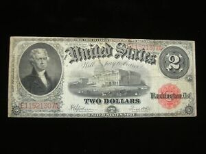 SERIES-1917-UNITED-STATES-2-UNITED-STATES-CURRENCY-NOTE-SIG-SPEELMAN-WHITE