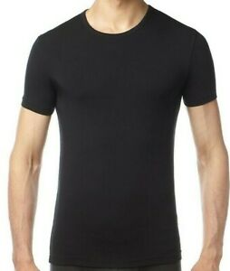 Angora-Wool-amp-Cotton-men-T-Shirt-Base-Layer-AR2816