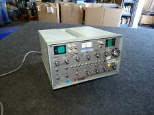 Scientific Atlanta 1710 Microwave Measurement Receiver 940MHz to 40GHz. 40 dB