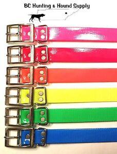 Garmin dc 40 replacement collar
