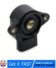TPS Throttle Position Sensor 198500-1031 For Toyota Celica Subaru Impreza Mazda