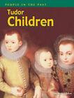 Tudor Children by Haydn Middleton (Paperback, 2004)