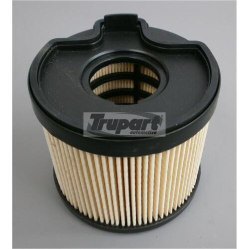 Fuel Filter Peugeot 307 1.4 HDi 90 8v 1398CC Diesel 90BHP 11//05-8//06
