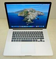 "NEW Heatsink Screw Screws for Apple MacBook Pro 15/"" A1398 Late 2013 Retina"