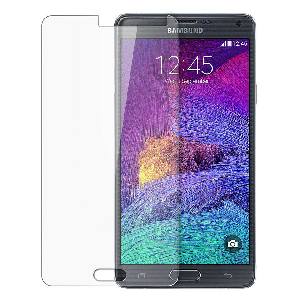 Pour Samsung Galaxy Note 4