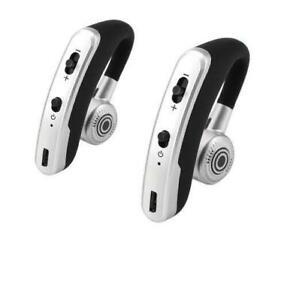 Lot2-Mini-V9-Wireless-4-1-Headphone-Earphone-Headset-For-iPhone