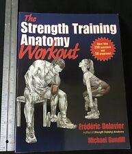 Stretching Anatomy-2nd Edition by Jouko Kokkonen and ...