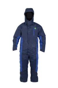 Preston Innovations Celsius Thermal Suit -LARGE-P0200083