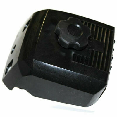 Genuine echo Part AIR CLEANER COVER ASSY 13030252132