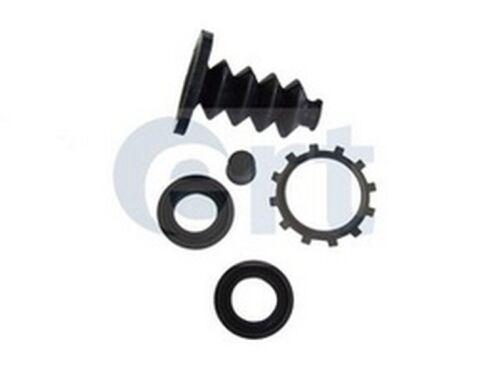 Kupplungsnehmerzylinder ERT 300512 Reparatursatz
