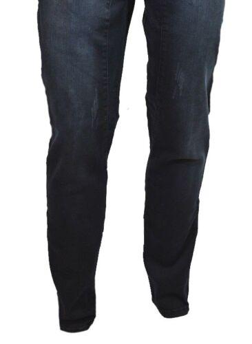 Mens Joggers Pants A//J Jeans Denim Stretch Pants Casual wear USA Made 41241NC