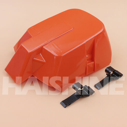 HD Top Air Filter Cover Fit Husqvarna 372 362 371 372XP Chainsaw Parts 503817701