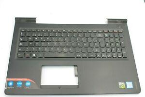 Original Lenovo IdeaPad700 Palmrest Various Colours and Languages Top Cover