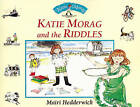 Katie Morag And The Riddles by Mairi Hedderwick (Paperback, 2002)