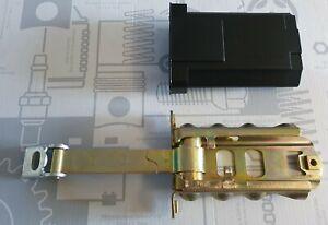 910-orig-Mercedes-Benz-Tuerhalter-Tuerfangband-R170-W208-A170720116-CLK-SLK