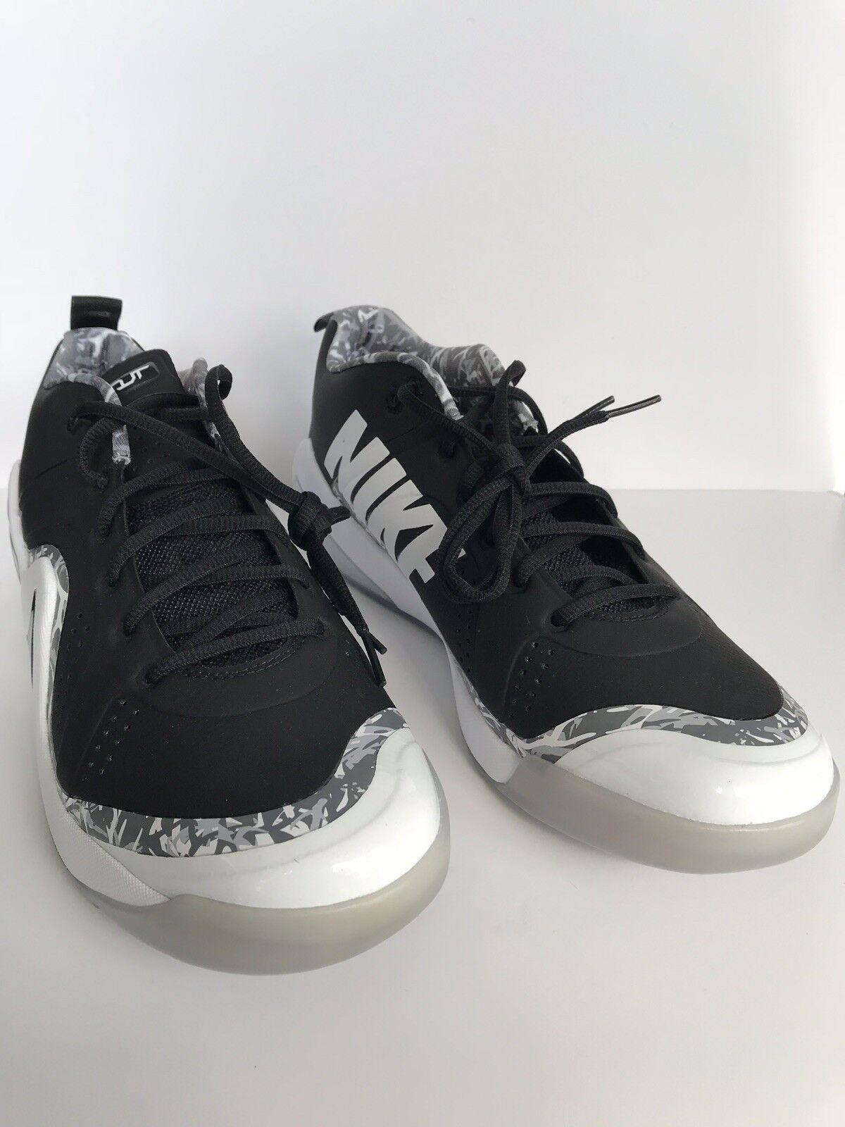 Niko  Force Zoom Trout 4 Turf scarpe -Mike Trout -917838 Dimensione 11 Baseball  liquidazione fino al 70%