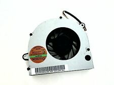 PACKARD BELL LJ65-AU-344FR SPARE CPU Fan DC280004US0