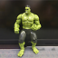 2Pcs-6-039-039-Marvel-Avengers-3-Infinity-War-Movable-Joints-Thanos-Hulk-Action-Figure thumbnail 3