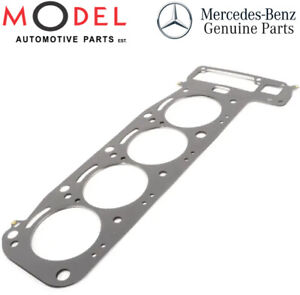 Mercedes-Benz-Genuine-Cylinder-Head-Gasket-Left-1560160420-Engine-M156-M159
