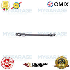 Omix-Ada 18016.02 Steering Shaft Assembly