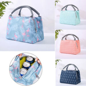 waterproof-lunch-bag-for-women-kids-men-lunch-box-bag-canvas-insulation-portable