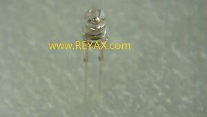 REYAX-UVI-01-Ultraviolet-rays-detector-UVI-UV-sensor