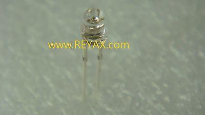 REYAX UVI-01 Ultraviolet rays detector UVI UV sensor