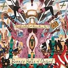 """The Bonnie Bells of Oxford * by Trembling Bells/Bonnie """"Prince"""" Billy (CD, Oct-2016, Tin Angel)"""