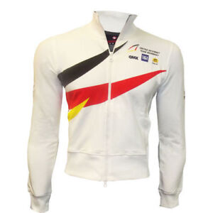 Jacket Crew Track Murphy Team Germany Details Original And Nye About New Title Show Ladies 13lJcTFK