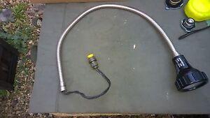 Militaire-Carte-Lampe-FV564825