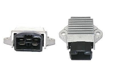 MS Rectifier Voltage Regulator HONDA CB 900 F Hornet / CB-1 400 / CBF 500 600 N