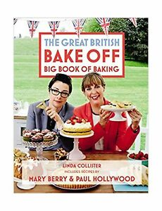 The-Great-British-Bake-Off-Big-Book-of-Baking