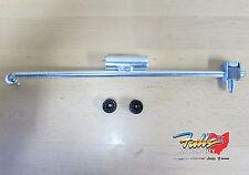 2005-2012 Dodge Ram 2500 3500 Diesel NV271 Transfer Case Shift Rod & Grommets