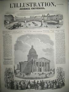 515-PANTHEON-BETHLEEM-CHASSE-CERF-EXPEDITION-ALGERIE-OPERA-L-039-ILLUSTRATION-1853