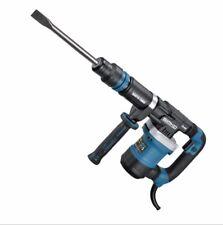 Simko Professional Small Hand Held Demolition Hammer Similar Tobosch 11321evs