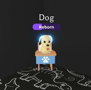 Roblox Dog Gear