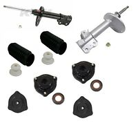 Toyota Celica 93-99 Front Struts With Sleeves Mounts Suspension Kit Kyb Excel-g on sale