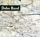 Debo Band [Digipak] by Debo Band (CD, Jul-2012, Next Ambiance)