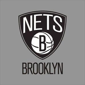 Brooklyn-Nets-NBA-Team-Logo-Vinyl-Decal-Sticker-Car-Window-Wall-Cornhole