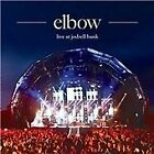 Elbow - Live at Jodrell Bank (+DVD, 2013)