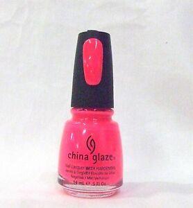 China-Glaze-Polish-Poolside-POOL-PARTY-80945-5oz-15mL