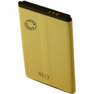 Batterie-Telephone-Portable-pour-SAMSUNG-GT-S5511T-capacite-1050-mAh