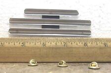Stainless Steel Eight Ribbon Bar Holder
