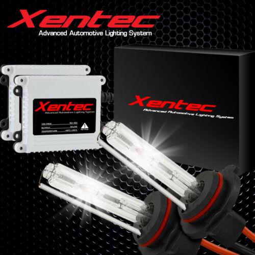 12000K Purple 9006 12V 35W Foglight Slim Xenon HID Conversion Kit 1 Set