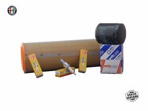 Paquete-de-inspeccion-Service-kit-Alfa-Romeo-105-115-Spider-Giulia-GT-bertone-1-3-2-0