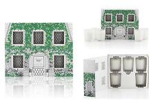 """Nest Fragrances Maison De Nest """"Country Cottage"""" - Set of 5 - Votive Candles"""