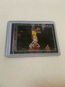 2019-20-LeBron-James-NBA-Hoops-Courtside-Insert-LA-Lakers-1